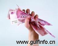 2013年上半年阿布扎比机场免税店收入增长17%