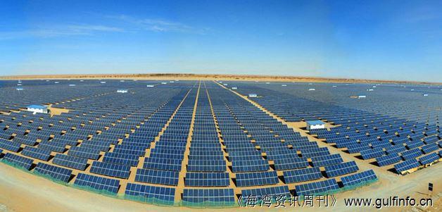 加纳能源委员会将建立太阳能发电市场