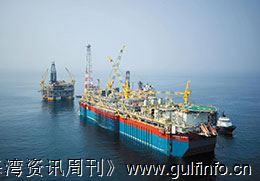 中国:安哥拉和莫桑比克的重要买家和金主