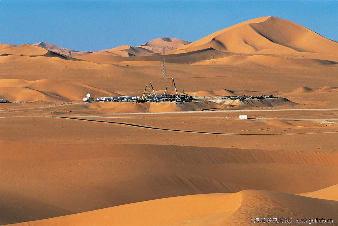 阿尔及利亚:成与败? -《国家评论》第50期 - 22.V.2015