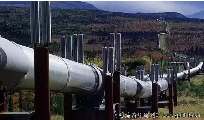 坦桑尼亚与乌干达初步达成原油输送管道合作协议