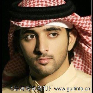 阿拉伯人头上戴的头巾与头圈儿的颜色和样式有什么说法?