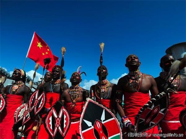 专访:我把机器卖到肯尼亚--专访上海世邦机器肯尼亚公司王总