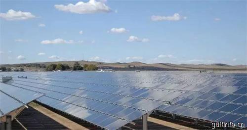 风险与机遇并存!西非塞内加尔邀约海外企业投建新能源发电市场