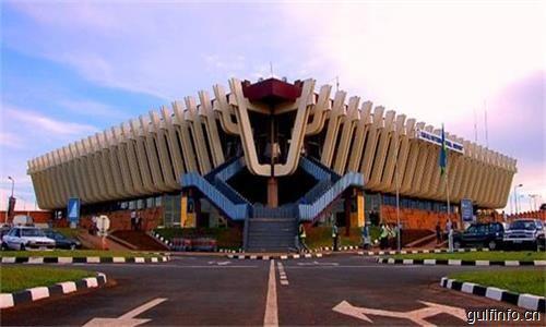 卢旺达资源缺乏中国仍大举投资 西方看不懂 | 外媒观察