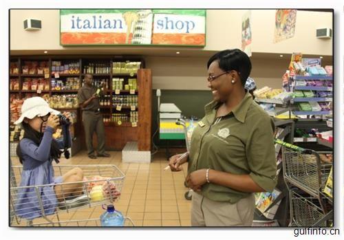 南非购物街巨人战争硝烟四起:您的产品想要入驻吗?