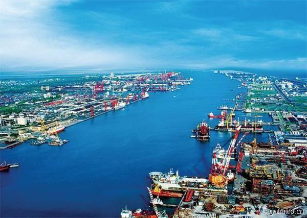 非洲大陆自贸区协议正式生效