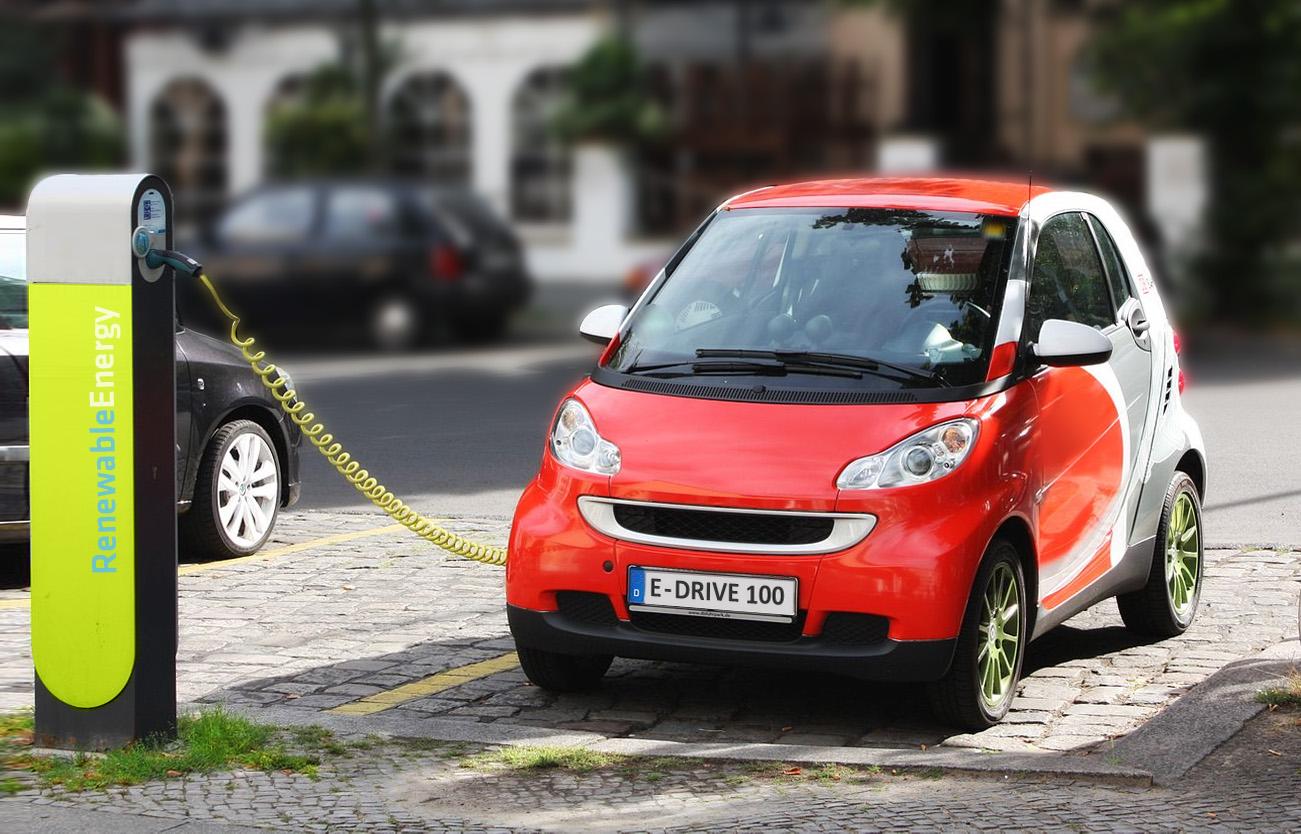 肯尼亚将大力发展电动汽车行业