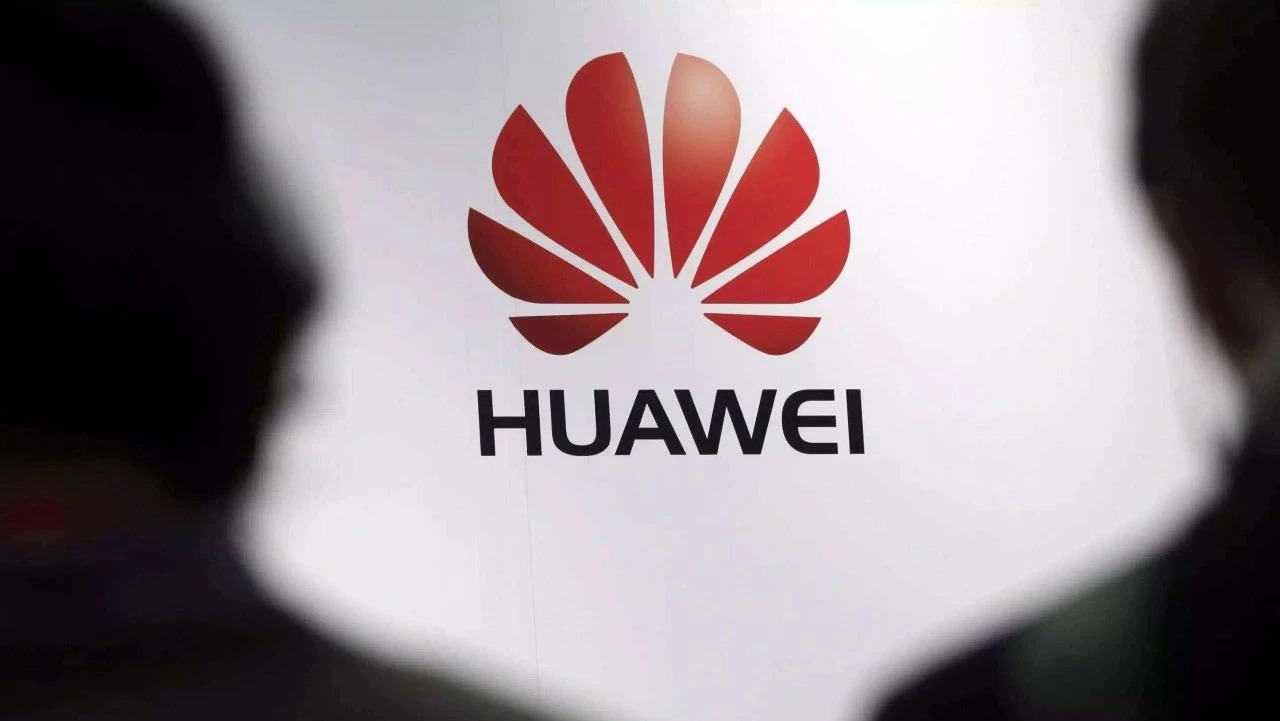 华为在南非参建非洲首个5G独立组网商用网络