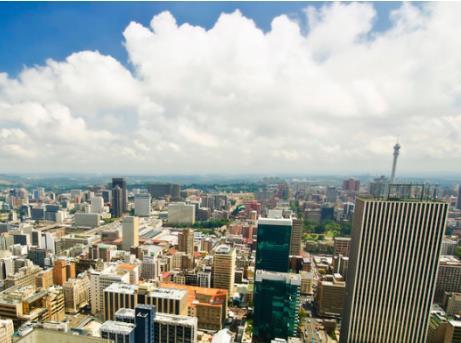 非洲开发银行发表《2020非洲经济展望》报告