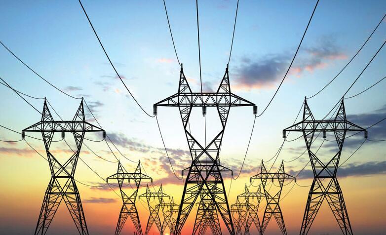 世行提供3亿美元资金帮助西非地区完善跨境输变电网