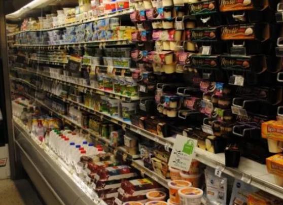 2020非洲食品机械产业市场需求及发展趋势分析