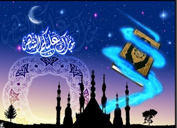 阿拉伯人的主要节日